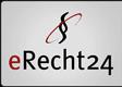 eRecht24 Datenschutz icon