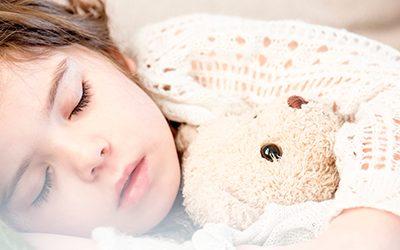 Wie kann CBD bei Schlafstörungen helfen?