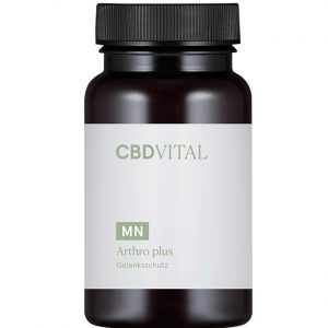 CBD Vital | Arthro plus